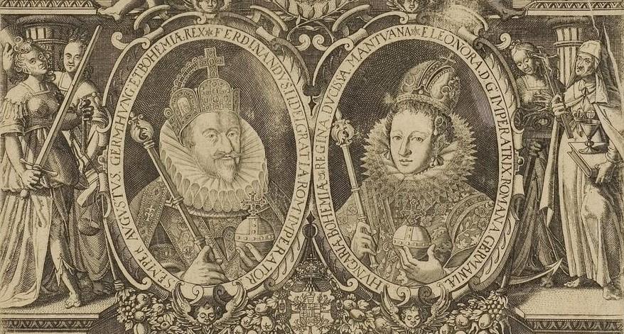 https://commons.wikimedia.org/wiki/File:Arolsen_Klebeband_01_023_2.jpg